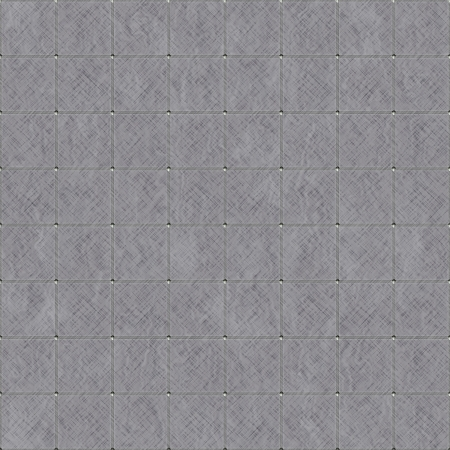 Textured metal. Seamless texture. Stock Photo - 14436506