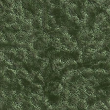 patina: Bronze patina. Seamless texture. Stock Photo