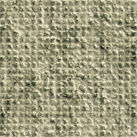crusty: Crusty concrete. Seamless texture. Stock Photo