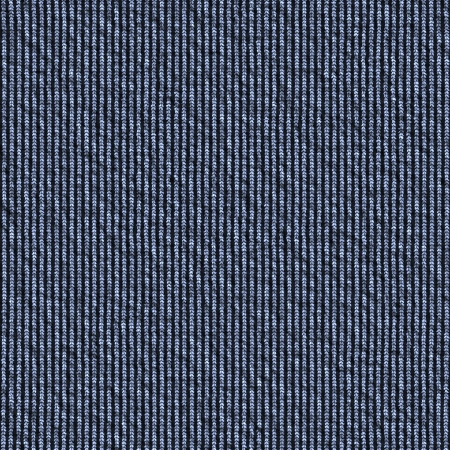 Dense fabric  Seamless texture  photo