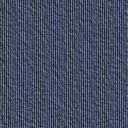 Denso tecido de textura sem emenda
