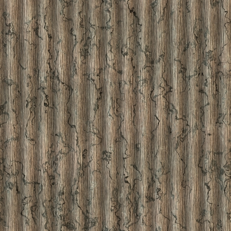 Corrugated metal Seamless texture Stock Photo   14572406. Corrugated Metal Seamless Texture Stock Photo  Picture And Royalty