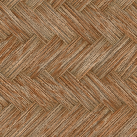 Parquet  Seamless texture  photo