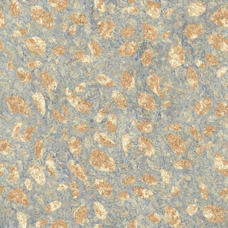 Artifical marble. Seamless texture. photo