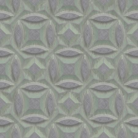 Textured metal  Seamless texture Stock Photo - 14644048