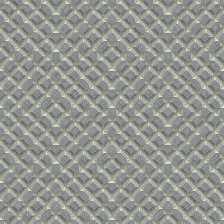 Textured metal  Seamless texture Stock Photo - 14644055