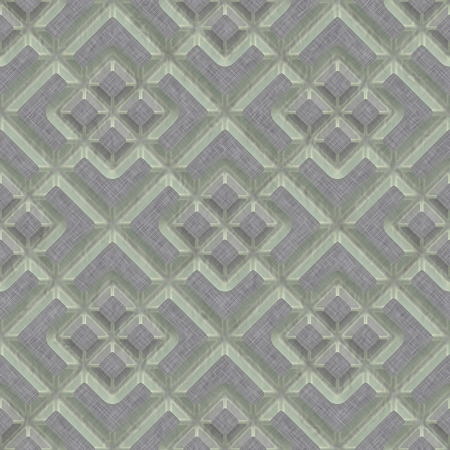 Textured metal  Seamless texture Stock Photo - 14644051