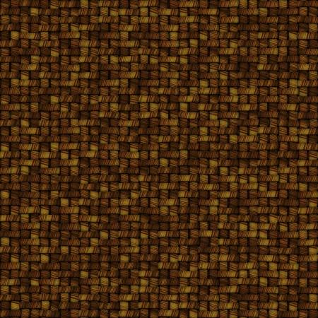 Weave  Seamless texture   photo