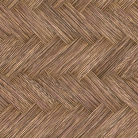 Parquet floor  Seamless texture   photo