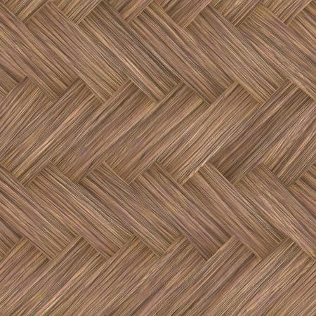 Parquet floor  Seamless texture   photo