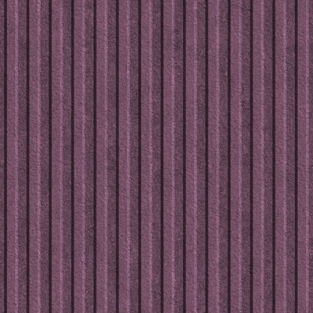 Corrugated Metal. Seamless texture.  Stock Photo - 14766662
