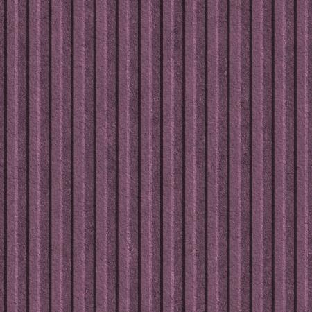 Corrugated Metal. Seamless texture. Stock Photo - 14766662