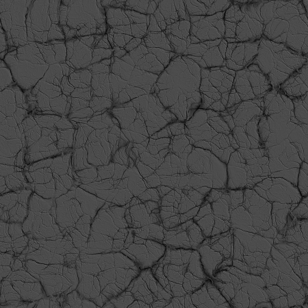 evaporated: Fango secco. Seamless texture.