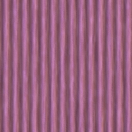 Corrugated Metal. Seamless texture. Stock Photo - 14835973