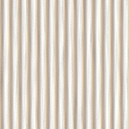 Corrugated Metal  Seamless Texture  Stock Photo  Picture And Royalty Free  Image  Image 14835992. Corrugated Metal  Seamless Texture  Stock Photo  Picture And