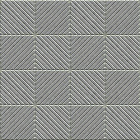 Textured metal  Seamless texture Stock Photo - 14835961