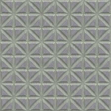 Textured metal  Seamless texture Stock Photo - 14835932