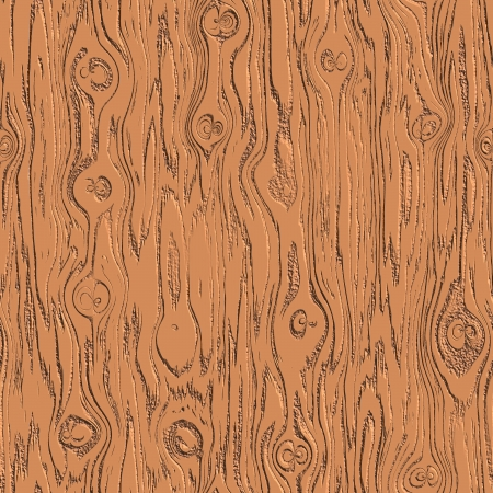 Wood  Seamless texture  photo