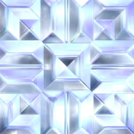 beryl: Beryl crystal. Abstract seamless background. Stock Photo