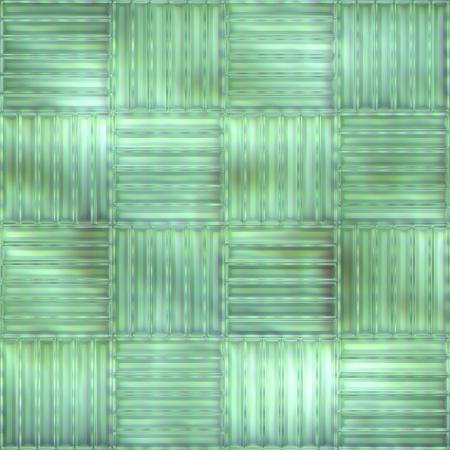 Glass wall. Seamless texture. Stock Photo