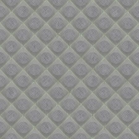 Textured metal  Seamless texture Stock Photo - 15206880
