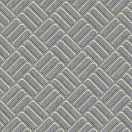 Textured metal  Seamless texture