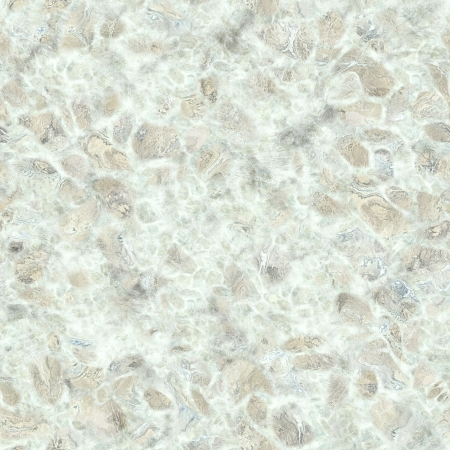 artifical: Artifical marble. Seamless texture.  Stock Photo