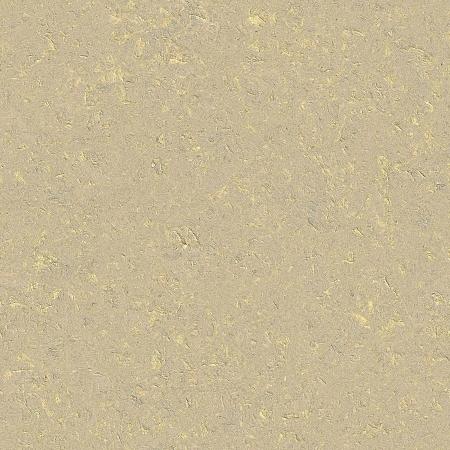 Dry mud  Seamles texture Stock Photo - 15206733