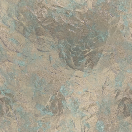Glassy stone. Seamless texture. photo