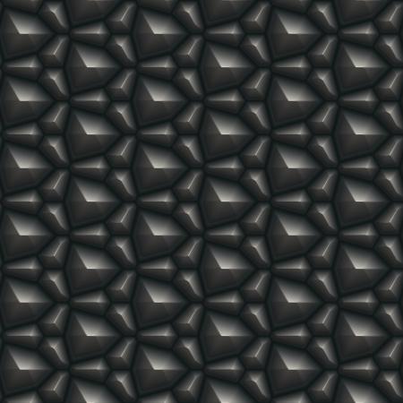 Padr�o de metal. Textura sem emenda. Imagens