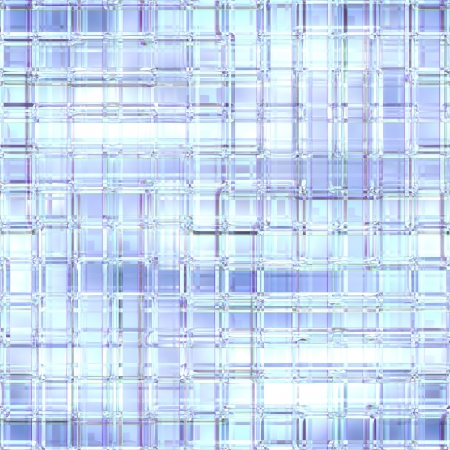 beryl: Beryl crystal. Abstract seamless background.