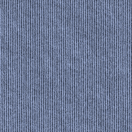 dense mats: Dense fabric  Seamless texture