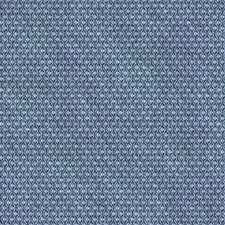 Dense fabric  Seamless texture