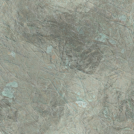 Glassy stone. Seamless texture photo