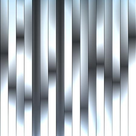 Espelho placa Textura sem emenda