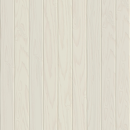 Wood board  Seamless texture photo