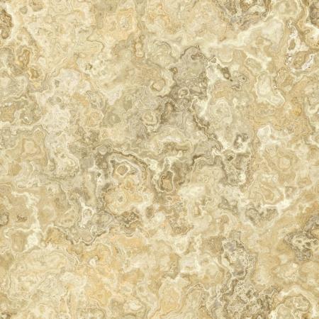 slate texture: Marble. Seamless texture.