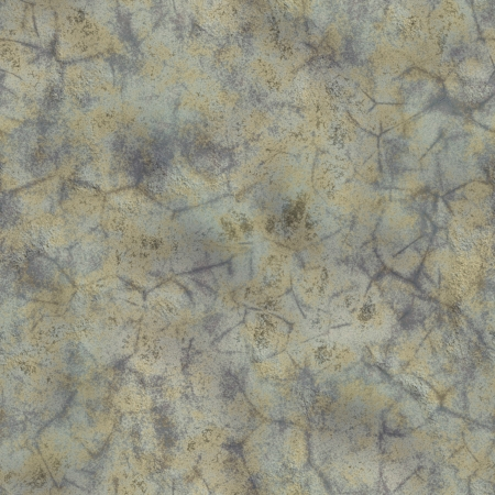 tarnished: Tarnished metal. Seamless texture.
