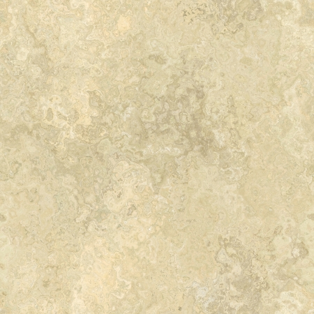 Marble. Seamless texture.  photo