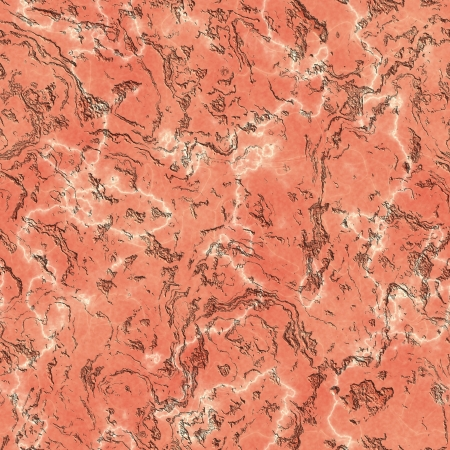 Fire marble. Seamless texture. photo