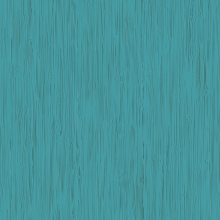 Painted wood. Seamless texture. photo