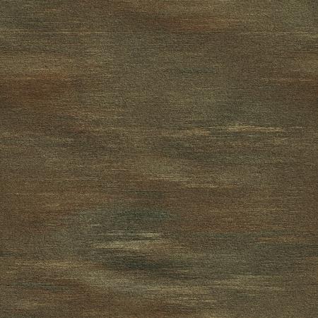 Rust. Seamless texture. photo