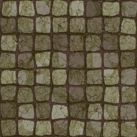 Dark pavement. Seamless texture. Stock Photo - 15768595