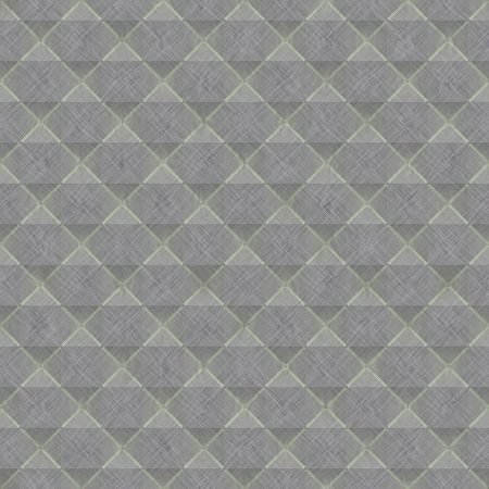 Metal pattern. Seamless texture. Stock Photo - 15823492