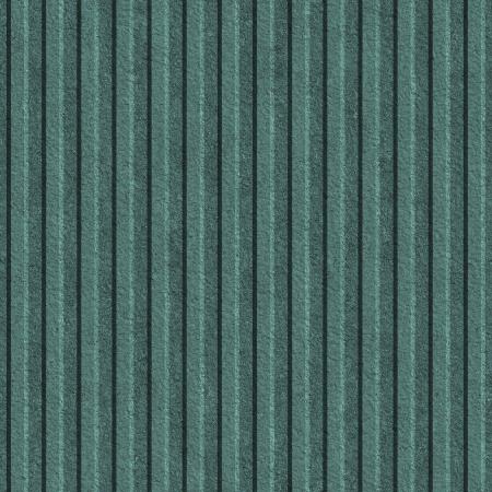 Corrugated metal. Seamless texture. Stock Photo - 15847599