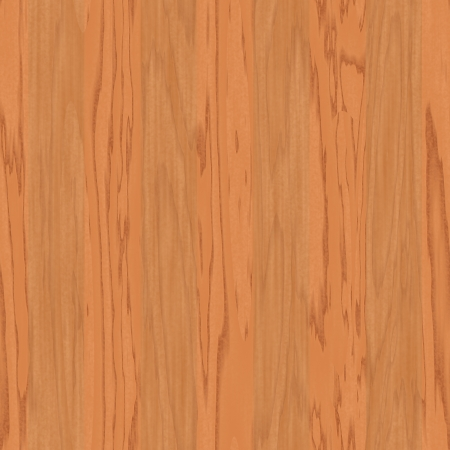 Striped wood. Seamless texture.  photo
