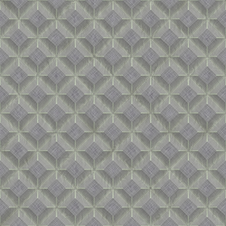 Metal pattern. Seamless texture. Stock Photo - 15931992