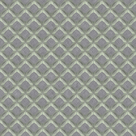 Metal pattern. Seamless texture.  photo