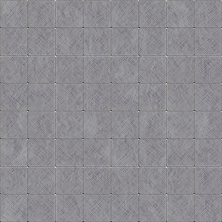 Metal pattern. Seamless texture.  Stock Photo - 15931942