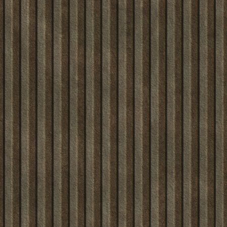 Corrugated Metal  Seamless Texture  Stock Photo  Picture And Royalty Free  Image  Image 16030890. Corrugated Metal  Seamless Texture  Stock Photo  Picture And